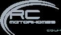 RC Motorhomes